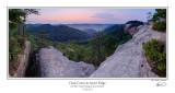 Auxier Ridge Dusk.jpg