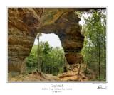 Grays Arch 4.jpg