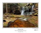 Elakala Falls 1.jpg