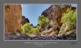 Confluence LaBarge Boulder Canyon.jpg