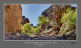 Confluence LaBarge Boulder Canyon Dodged.jpg