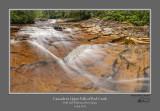 Red Creek Falls Upper 1.jpg
