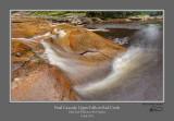 Red Creek Upper Falls 3.jpg