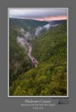 Blackwater Canyon Pendleton 1.jpg