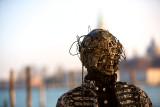 Steampunk Carnevale di Venezia