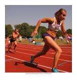 Amy van Kreij
