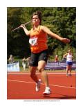Patricia Harteveld