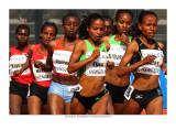 FBK games 2011 (athletics)