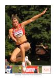 Yvonne van Langen