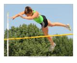 Flynth recordwedstrijden 2011 (athletics)