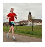 IJsselloop Deventer 2012 (5 km)