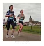 1716 Martijn Brouwer & 1683 Lianne Stevens