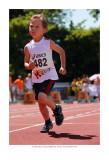 Pinksterwedstrijden Hulst 2012 athletics