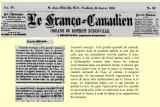 22 janvier 1864