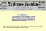 8 octobre 1867