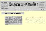 15 octobre 1867
