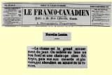 24 septembre 1878
