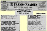 27 septembre 1878