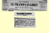 18 avril 1879