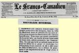 20 mai 1870