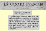 9 mars 1900