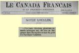 22 février 1901