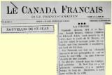 25 octobre 1901