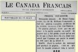 1 novembre 1901 - Pigeon voyageur