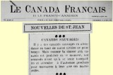 11 avril 1902