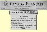 12 septembre 1902