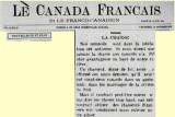 10 octobre 1902