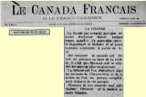 24 octobre 1902