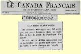 13 février 1903