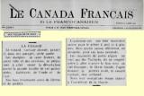 4 septembre 1903