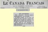 25 septembre 1903