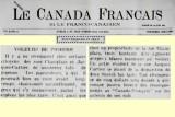 13 mai 1904 - Voleurs de pigeons