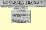 14 septembre 1906