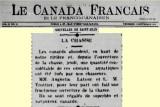 9 septembre 1910