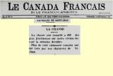 30 septembre 1910