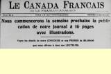 27 janvier 1911