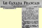 14 mars 1911