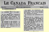 21 mars 1911