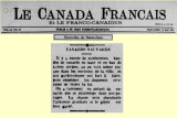 12 mai 1911