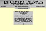 8 septembre 1911