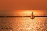 Summer Solstice Sail