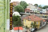 Hotel in Kelkit