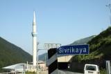 Syvrikaya