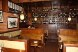 restaurant El Tonique - La Laguna