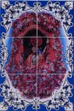 DSCF0526.jpg