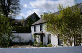 Cottage In Carlingford